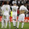 Sergio Ramos n'hésitera pas une seconde à retirer un penalty