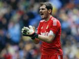 Iker Casillas ne veut aucune excuse