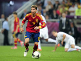 Sergio Ramos se méfie du Portugal
