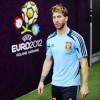 Sergio Ramos : «Je suis fou»