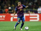 Le sort d'Adriano bientôt scellé ?