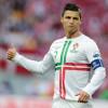 Cristiano Ronaldo se paye Lionel Messi !