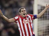 Le Deportivo La Corogne démarche à l'Atlético Madrid !