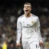 Real Madrid – FC Séville : 7-3, revivez les 10 buts !